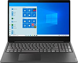 Lenovo Premium 330 Series 17.3 inch HD+ Laptop, Intel 8th Gen Core i5-8250u Quad-core Processor, 512 GB SSD, 8GB DDR4, DVD-RW, Wireless-AC, Bluetooth, HDMI, USB C, Ethernet, Card Reader, Windows 10