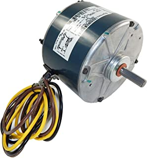 Best ge condenser fan motor 5kcp39fg Reviews