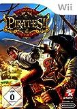 Sid Meier`s Pirates für die Wii