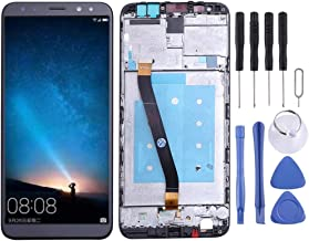 Best honor 6 screen replacement india Reviews