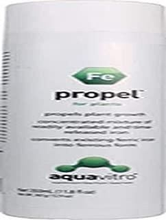 Seachem Laboratories ASM7661 Aquavitro Propel for Plants Growth,  11.8-Ounce
