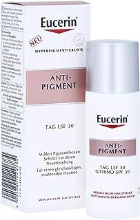 EUCERIN 舒緩膚淡化日霜 - SPF 30 50毫升