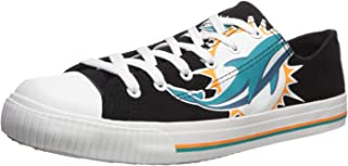 miami dolphins sneakers