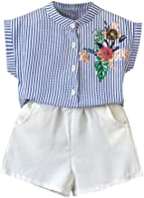 Best kidgets baby clothes Reviews