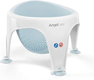 Angelcare Bath Seat, Aqua