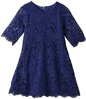Best 4t blue dress Reviews