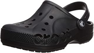 Crocs Kids' Boys and Girls Baya Clog