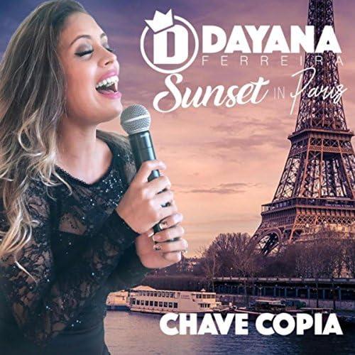 Dayana Ferreira