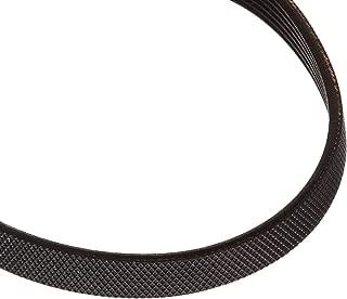 Oreck Commercial Endurolife Belt 75855-01, fits Models U2000RB2L-1 U2000RB-1