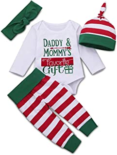 mummy daddy and baby christmas stockings