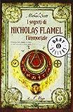 Il mago. I segreti di Nicholas Flamel, l'immortale (Vol. 2)