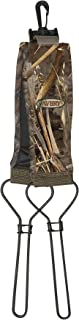 Avery Outdoors Inc 58121 Floating Duck Strap Max