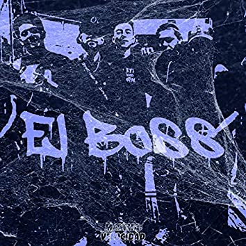 El Boss