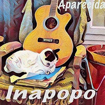 Inapopo