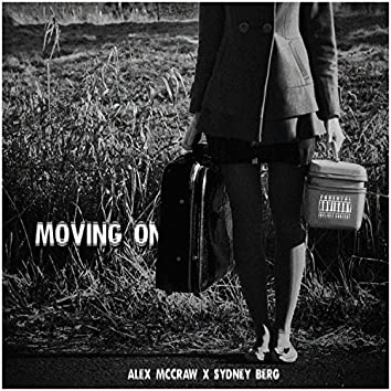 Moving on (feat. Sydney Berg)