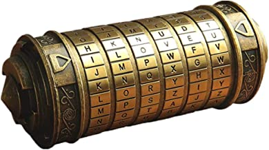 Amazon.es: cryptex