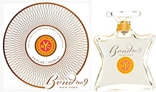 Chelsea Flowers by Bond No. 9 Eau De Parfum Spray 3.3 oz for Women - 100% Authentic