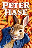 Peter Hase [dt./OV]