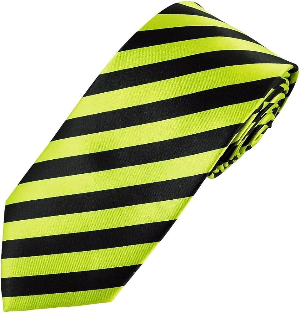 Uomo Sendmart Cravatta