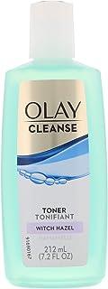 OLAY Oil Minimizing Clean Toner 7.20 اونس