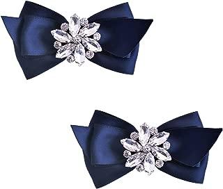 navy blue jewelry accessories