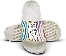 Best middle finger cat shoes Reviews