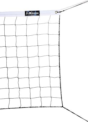MIKASA VBN-2 - Red de Voleibol de competición