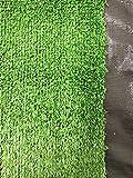 Zoom IMG-2 xone prato golf verde artificiale