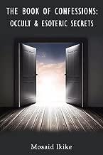 Best celibacy energy power Reviews