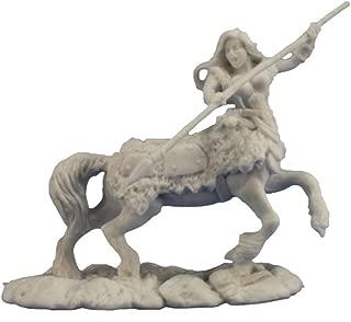 centaur miniature