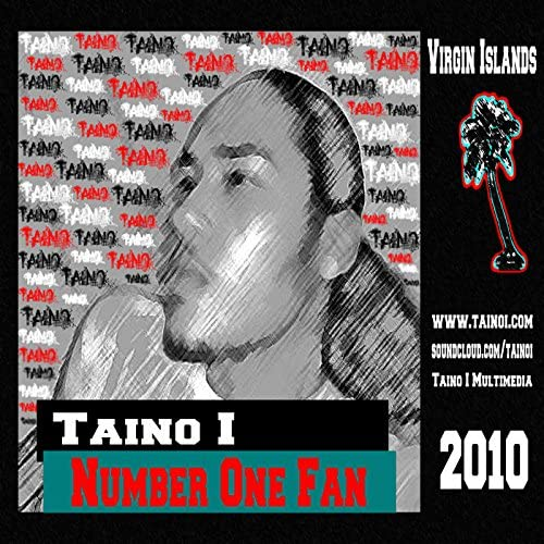 Taíno I & Ish Montes (Featuring)