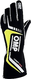 Suchergebnis Auf Für Rally Handschuhe Schutzkleidung Auto Motorrad