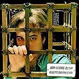 Non Gettate Alcun Oggetto Dai Finestrini (Remastered Spec.Edt.)