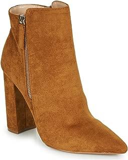 Buffalo Fermin Womens Boots Tan