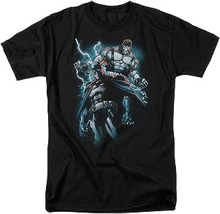 Best lego batman t shirt Reviews
