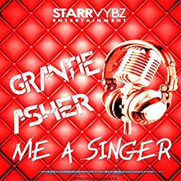 Me a Singer