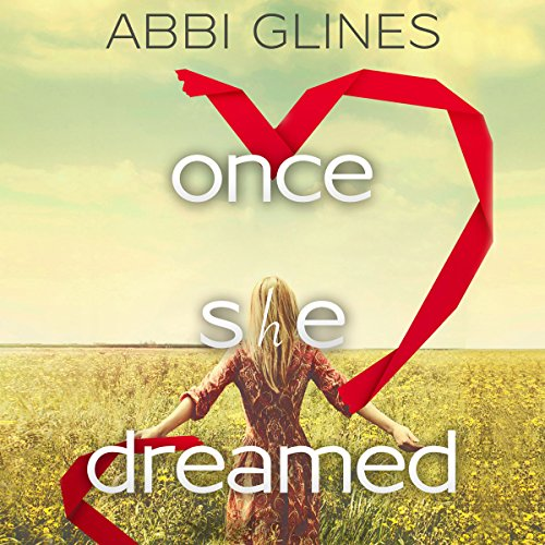 Once She Dreamed, Books 1 & 2 cover art