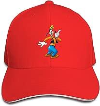 Baseball Caps Goofy