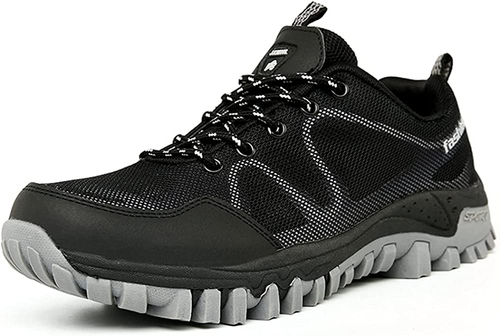 YING LAN Mens Sale price Athletic Shoes Jogging Running B Non-Slip Sneakers Popular shop is the lowest price challenge