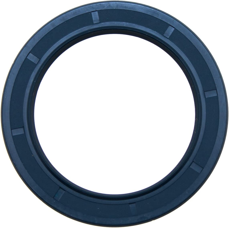 O-Ring 75 x 3 mm NBR 70 Menge 2 Stück Dichtring