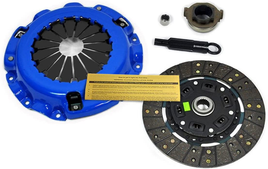 EFT STAGE 1 格安 HD CLUTCH 新作からSALEアイテム等お得な商品 満載 KIT RX-8 WORKS 2004-2011 RX8 MAZDA WITH