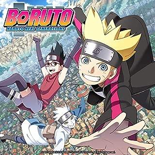 Best anime loads boruto Reviews