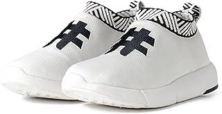 Coffee Sneakers, Unisex - Waterproof Lining | Recycled...
