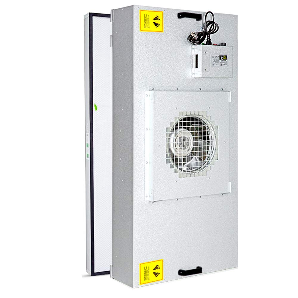 YJINGRUI Vertical Laminar Genuine Max 52% OFF Free Shipping Flow Hood with HE Bench Clean Air