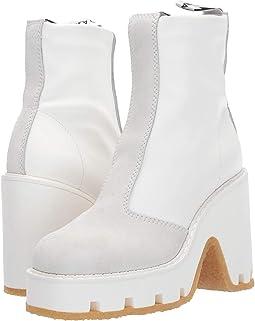 Blanc De Blanc/Bright White