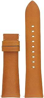 Michael Kors Access MKT9004 Reloj Bradshaw Strap para Mujer