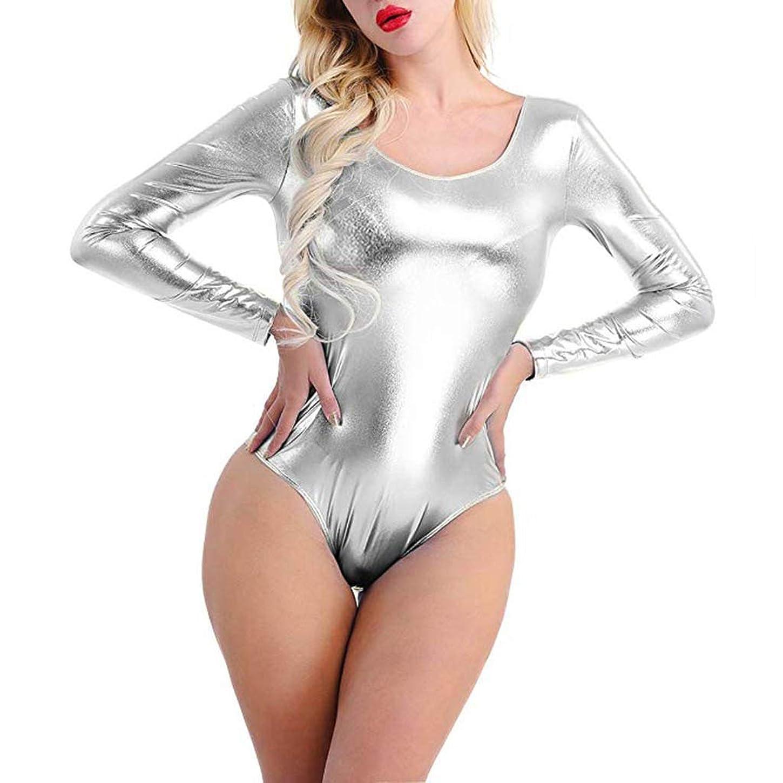 神話リスボイドシャムエロ下着 かわいい 過激 透け キャミソール 情趣 女性 エロ下着 アンダーウェア ビキニ 全身 レース 軽量シースルー スリム 福袋