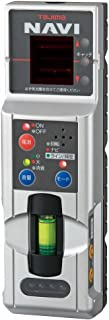 タジマ(Tajima) レーザー墨出し器 NAVIレーザーレシーバー3 NAVI-RCV3