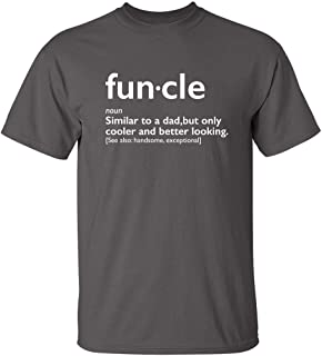 funny christmas gifts for uncle