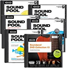 Soundpool Bundle 9 to 15